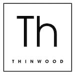 Thinwood logo